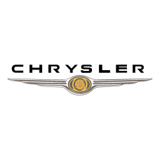 Съемная силиконовая тонировка для Chrysler