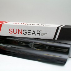 SUNGEAR CARBON LOW METALLIZED