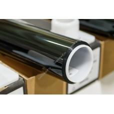 Тонировочная пленка SunGear CARBON LOW METALLIZED, рулон 30.5м