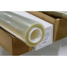 Защитная пленка SunGear SAFETY, рулон 30м