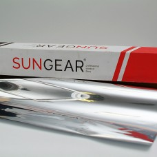 SunGear R Silver