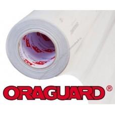 ORAGUARD® 270 Stone Guard Film