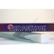 SunControl IceCool 80% Blue синяя