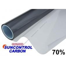 Suncontrol QDP CARBON 70%