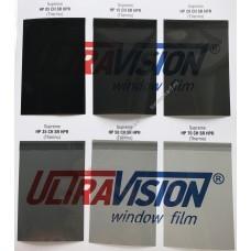 Ultra Vision Supreme HP CH SR HPR (Thermo)