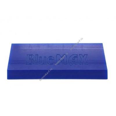 Выгонка Blue Max полиуретан