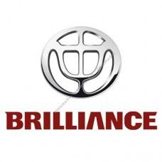 Каркасные автошторки на Brilliance