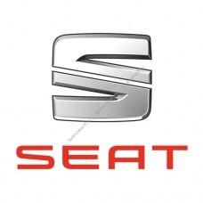 Каркасные автошторки на SEAT