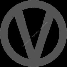 Каркасные автошторки на Vortex