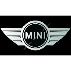 Комплект классической обычной тонировки для Mini