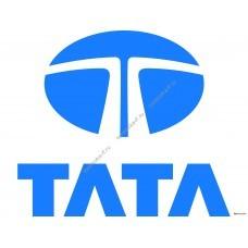Комплект классической обычной тонировки для Tata