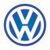 Комплект классической обычной тонировки для Volkswagen