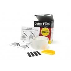Комплект для защиты порогов авто полиуретан, Guter Film, Германия
