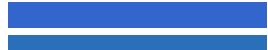 Тонировка-РФ - съемная силиконовая тонировка